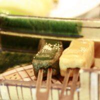 花屋の裏 梅の花西の丘店で豆腐ランチ!おすすめメニューを紹介!